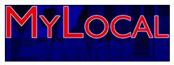 Local plumber Logo