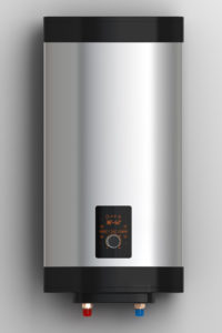 water heater - San Antonio Plumber