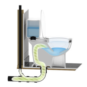 san antonio Toilet Repair